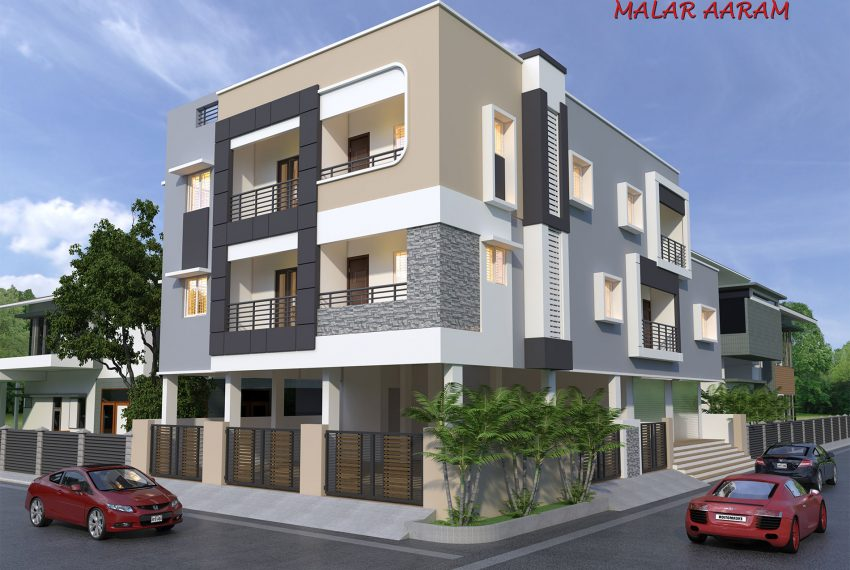 malar-aaram-1