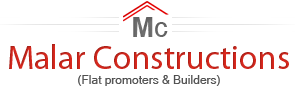 Construction Company in Chennai, Building Construction Company