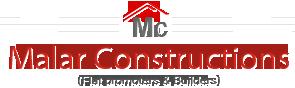 Malar Constructions